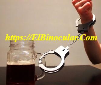 Cuáles Son Los Efectos Devastadores Del Alcohol En El Organismo