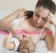Cómo Producir Leche Materna En Abundancia Naturalmente