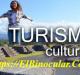 ¿Qué Es El Turismo Cultural En El Mundo Definición?