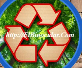 ¿Cómo Reutilizar El Plástico En Casa Paso A Paso?