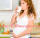Alimentos Ricos En Calcio Y Hierro Para Embarazadas