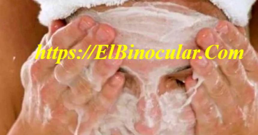 Cómo Usar El Aceite De Coco Con Bicarbonato En La Cara