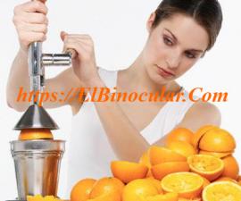 Dónde Encontrar Vitamina A En Los Alimentos