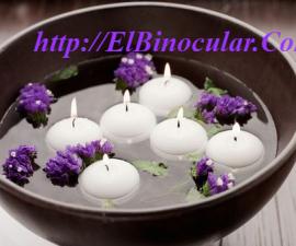 Cómo Hacer Aceite De Lavanda Natural Para Aromaterapia