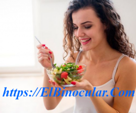 Lista De Los Alimentos Ricos En Hierro Para Tu Salud.