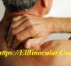 Espondilosis Cervical Tratamiento Fisioterapia Que Tienes Que Conocer