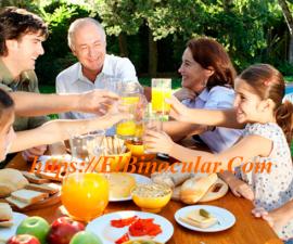10 Tipos Alimentos Saludables Que Debemos Consumir Con Más Frecuencia