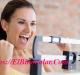 ¿Cómo Bajar 5 Kilos En Un Mes Con Ejercicio Sin Dietas?