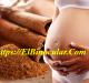 Canela En El Embarazo ¿Es Malo? ¿Qué Dicen Los Médicos?