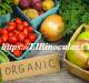 10 Alimentos Orgánicos Ventajas Y Desventajas Ejemplos