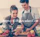 10 Alimentos Con Omega 3 Para Embarazadas Y Vegetarianos