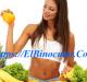 15 Alimentos Termogénicos Para Quemar Grasa Y Bajar De Peso