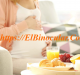 15 Alimentos Ricos En Calcio Y Vitamina D Para Embarazadas.