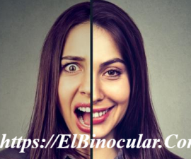 ¿Trastorno ManíacoDepresivo Bipolar Que Es?