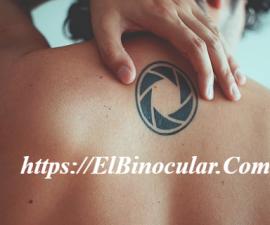 Cómo Cuidar Un Tatuaje Recién Hecho En La Espalda
