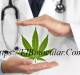 Marihuana Medicinal Efectos Negativos Y Secundarios