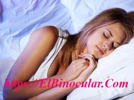 ¿Cuál Es La Postura Correcta Para Dormir Y Descansar Bien?